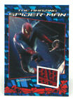 2012 Rittenhouse Amazing Spider-Man Series 1 Trading Cards 13