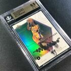 All Hail the Black Mamba! Top 24 Kobe Bryant Cards of All-Time 57