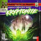 Kryptonite - Kryptonite (NEW CD)