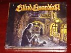 Blind Guardian: Live - Deluxe Edition 2 CD Set 2019 Remaster NB USA Digipak NEW