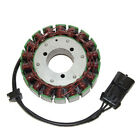 Victory Victory Vegas / Ness / 8-Ball (03-06) Stator Victory Models (02-06)