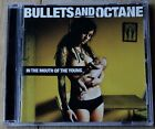 Bullets and Octane - In the Mouth of the Young (2006) - A Fine CD