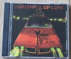 Young Heart Attack - Mouthful of Love ( 2004) - A Fine CD