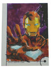 2013 Marvel Fleer Retro Trading Cards 15