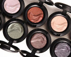 MAC Eye Shadow *CHOOSE* Matte Veluxe Dazzleshadow Extra Dimension 100%AUTHENTIC