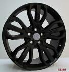 21 Wheels for LAND ROVER DISCOVERY LR3 LR4 21x95