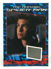 2012 Rittenhouse Amazing Spider-Man Series 1 Trading Cards 11