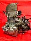 06 CRF450X HONDA OEM ENGINE MOTOR COMPLETE RUNNING DROP IN REPLACEMENT CRF 450 X