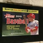 Sports Card Box Breaking Dictionary 5