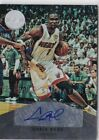 2012-13 Panini Totally Certified Basketball Cards 9