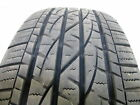 Used P23570r16 107 T 832nds Firestone Destination Le 2 Owl