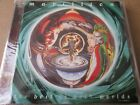 Marillion: The Best Of Both Worlds [2 CD SET] NEW AND SEALED
