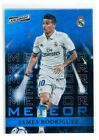 Top James Rodríguez Cards for All Budgets 23