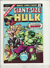 The Incredible Guide to Collecting The Hulk 34