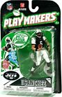 McFarlane Toys NFL New York Jets Playmakers Series 1 Mark Sanchez Action Figure