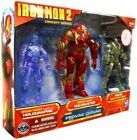 Ultimate Guide to Iron Man Collectibles 81