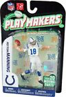 NFL Indianapolis Colts Playmakers Series 2 Peyton Manning Action Figure