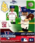 Special Edition #getbeard Boston Red Sox OYO Minifigures Released for Playoffs 25