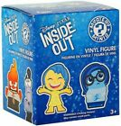 2015 Funko Inside Out Mystery Minis 20