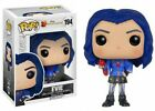 2016 Funko Pop Descendants Vinyl Figures 6