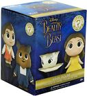 2017 Funko Beauty and the Beast Mystery Minis 19