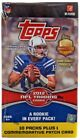 NFL 2012 Topps Football Cards Trading Card BLASTER Box