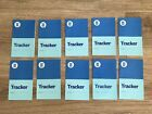 NEW Weight Watchers 2019 Freestyle trackers NEW Set Of 10