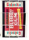 2013 Topps Wacky Packages Binder Collection 7