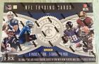 2012 TOTALLY CERTIFIED FOOTBALL SEALED HOBBY BOX 6 PACKS 6 HITS LOADED