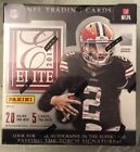 Football Card Holiday Gift Buying Guide 33