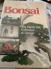 Bonsai Danny Use Collection at Ginkgo DVD
