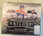 2009-10 Upper Deck Trilogy Hockey 20