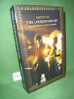 EMILY GEE THE LAURENTINE SPY FIRST UK EDITION PB UNREAD
