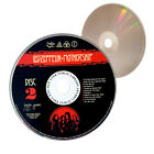 (Nearly New) Disc 2 ONLY Mothership by Led Zeppelin 2007 Album CD- XclusiveDealz