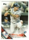 2016 Topps Limited Baseball Complete Set 14