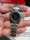 Vintage Rolex Tudor AUTOMATIC Winding Mens Watch M21010-0002