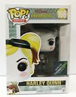 Ultimate Funko Pop Harley Quinn Figures Checklist and Gallery 31