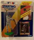 Starting Lineup Darryl Strawberry 1992 action figure