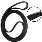 MAYTAG ADMIRAL Tumble Dryer Poly V Drive Belt 2330H4 2330P4 2330 H4 P4
