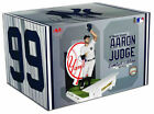 Aaron Judge New York Yankees Imports Dragon Statue Baseball Figure L.E. of 999