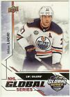 2019 Upper Deck National Hockey Card Day Trading Cards 14