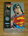 the Return of Superman Trading Cards - complete set - sealed - DC SkyBox lot