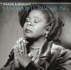 Praise & Worship by Vanessa Bell Armstrong