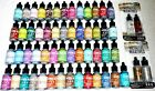 Ranger Tim Holtz Alcohol Inks Mixatives Pearls 2 3 Pack 5 oz New You Choose