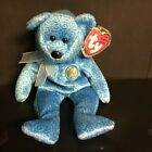 TY Beanie Baby Classy People's Bear With Tag Retired   DOB:  April 30th, 2001