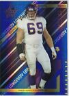 Brock Lesnar Cards, Rookie Cards and Autographed Memorabilia Guide 60