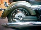 Yamaha Roadliner | Stratoliner- The ORIGINAL Rear Linkage Lowering Kit -  XV1900