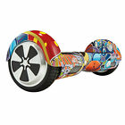 A Hoverboard For Kids Cheap Hoverboards Worryfree Best Safe Self Balancing Scoot