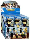 2014 DC Collectibles Scribblenauts Unmasked Series 1 Blind Box Figures 4