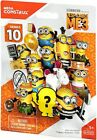 2014 Funko Despicable Me Mystery Minis Figures 7